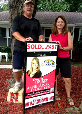 stlouis-home-sold-fast